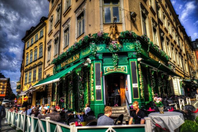 stockholm-442327_1280